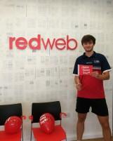 RedwebTTDay